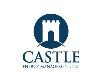 Castle Energy Management, LLC manages mineral rights and royalties for individuals, families, trusts, banks, university foundations, and corporations.
